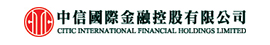 CITIC International Financial Holdings Limited